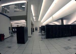 Vállalati rendszerek tervezése, kivitelezése